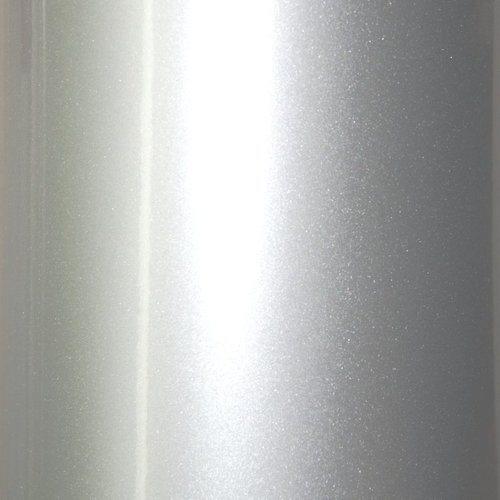 бейдж металлический